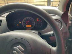 Suzuki Swift 2011 Jawa Barat dijual dengan harga termurah