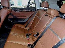 Mobil BMW X1 2014 terbaik di Jawa Timur