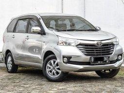 Toyota Avanza G 2016