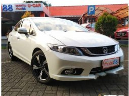 Jual mobil Honda Civic 2.0 2014 bekas, Jawa Barat