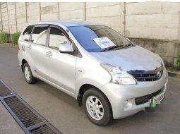 Jual Toyota Avanza E 2015 harga murah di Jawa Timur