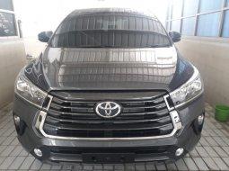 Promo PPKM Toyota Kijang Innova 2021