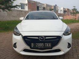 Mazda 2 GT Skyactive