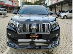 Mobil Toyota Land Cruiser Prado 2020 terbaik di DKI Jakarta