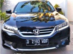 Honda Accord 2013 DKI Jakarta dijual dengan harga termurah