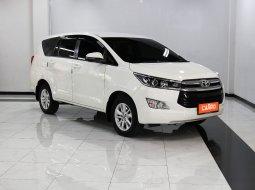Toyota Innova 2.4 V AT 2020 Putih