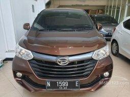 Daihatsu Xenia 2018 Jawa Timur dijual dengan harga termurah