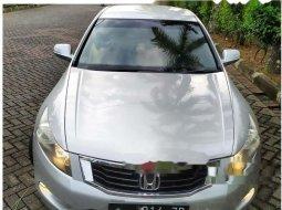 Jawa Timur, Honda Accord VTi-L 2008 kondisi terawat