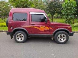 Jual Suzuki Katana GX 1994 harga murah di Jawa Tengah