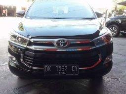 Jual mobil bekas murah Toyota Kijang Innova V 2019 di Bali