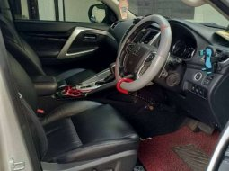 Mobil Mitsubishi Pajero Sport 2019 Dakar terbaik di Jawa Barat