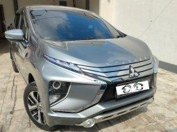 Dijual Mobil Bekas Kualitas Premium