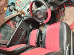 Mobil Toyota Agya 2013 G terbaik di Jawa Barat