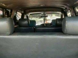 Mobil Toyota Kijang 2000 Krista dijual, Sumatra Utara