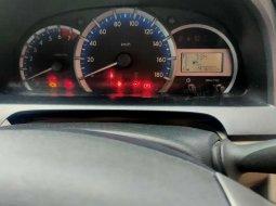Daihatsu Xenia 2019 Kalimantan Timur dijual dengan harga termurah