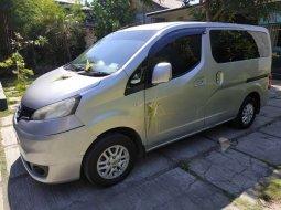 Bali, Nissan Evalia SV 2013 kondisi terawat