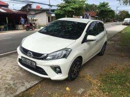 Jual mobil bekas murah Daihatsu Sirion 2020 di Kalimantan Timur