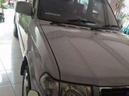 Banten, jual mobil Toyota Kijang LGX 2002 dengan harga terjangkau