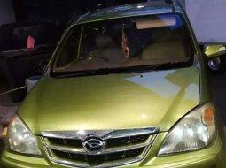 Daihatsu Xenia 2006 Jawa Barat dijual dengan harga termurah