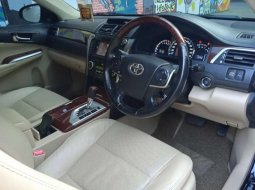 Jual mobil Toyota Camry 2.5 V 2014 bekas, DKI Jakarta