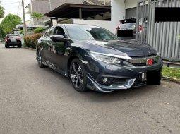 Mobil Honda Civic 2017 terbaik di Jawa Barat