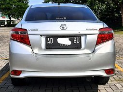 Dijual mobil bekas Toyota Vios TRD, Jawa Tengah