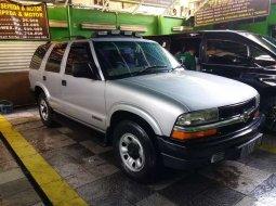 Mobil Chevrolet Blazer 2000 dijual, DKI Jakarta
