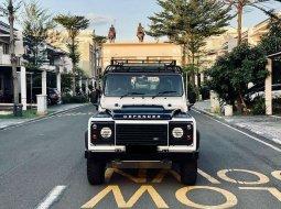 Mobil Land Rover Defender 2014 terbaik di DKI Jakarta