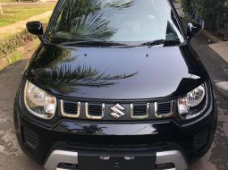 Mobil Suzuki Ignis 2020 GL terbaik di Jawa Barat