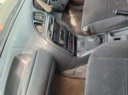 Dijual mobil bekas Suzuki Baleno , Kalimantan Tengah