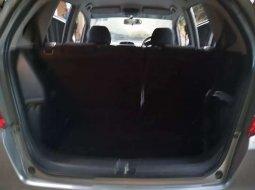 Mobil Honda Jazz 2008 MT dijual, Jawa Tengah