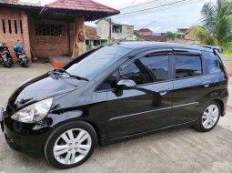 Mobil Honda Jazz 2004 terbaik di Lampung