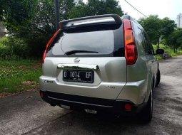 Jual cepat Nissan X-Trail XT 2009 di Jawa Barat