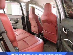 Sumatra Selatan, jual mobil Honda Mobilio RS 2015 dengan harga terjangkau