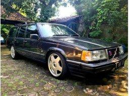 Volvo 960 1992 Jawa Barat dijual dengan harga termurah
