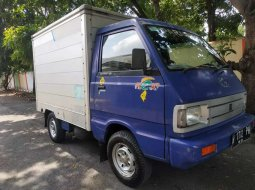 Dijual mobil bekas Suzuki Carry Pick Up , Jawa Tengah