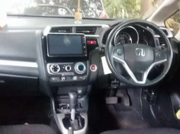 Mobil Honda Jazz 2016 RS terbaik di Sumatra Utara