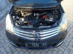Mobil Nissan Grand Livina 2013 Ultimate dijual, Jawa Timur