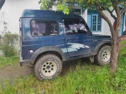 Jual cepat Suzuki Katana 2000 di Jawa Barat
