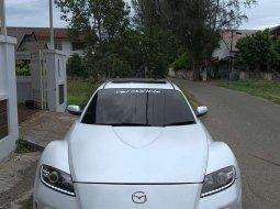 Mobil Mazda RX-8 2004 dijual, Aceh