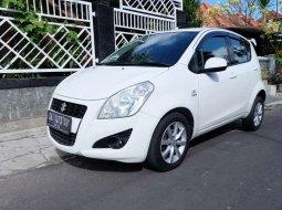Dijual mobil bekas Suzuki Splash , Bali