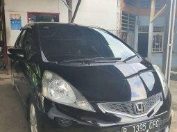 Honda Jazz 2009 Jawa Barat dijual dengan harga termurah