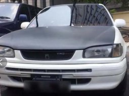 Toyota Corolla 1996 MATIC
