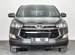 Toyota Kijang Innova V 2018