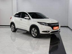Honda HRV E AT 2018 Putih
