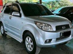 Mobil Daihatsu Terios 2009 TX dijual, Banten