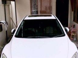 Dijual mobil bekas Mazda 6 , Kalimantan Selatan