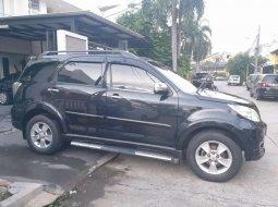 Mobil Toyota Rush 2010 S dijual, DKI Jakarta