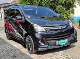 Mobil Daihatsu Xenia 2014 X dijual, DKI Jakarta