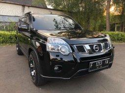 Jual cepat Nissan X-Trail 2.0 2014 di Jawa Barat